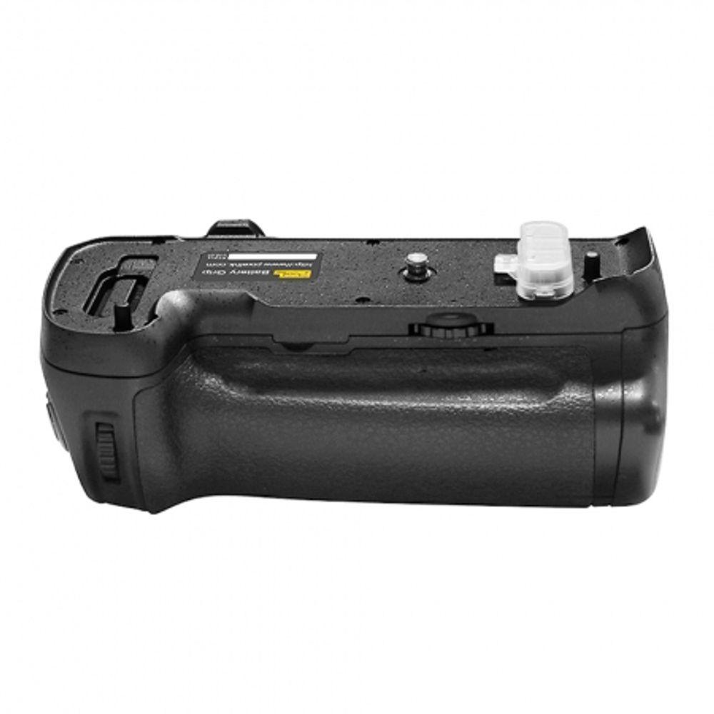 pixel-vertax-d17-battery-grip-for-nikon-d500-53013-974