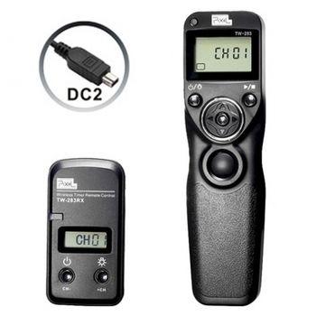 pixel-tw-283-wireless-timer-remote-control-nikon-dc2-53019-351