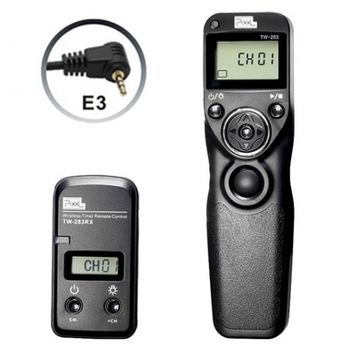 pixel-tw-283-e3-telecomanda-wireless-pentru-canon-53020-193