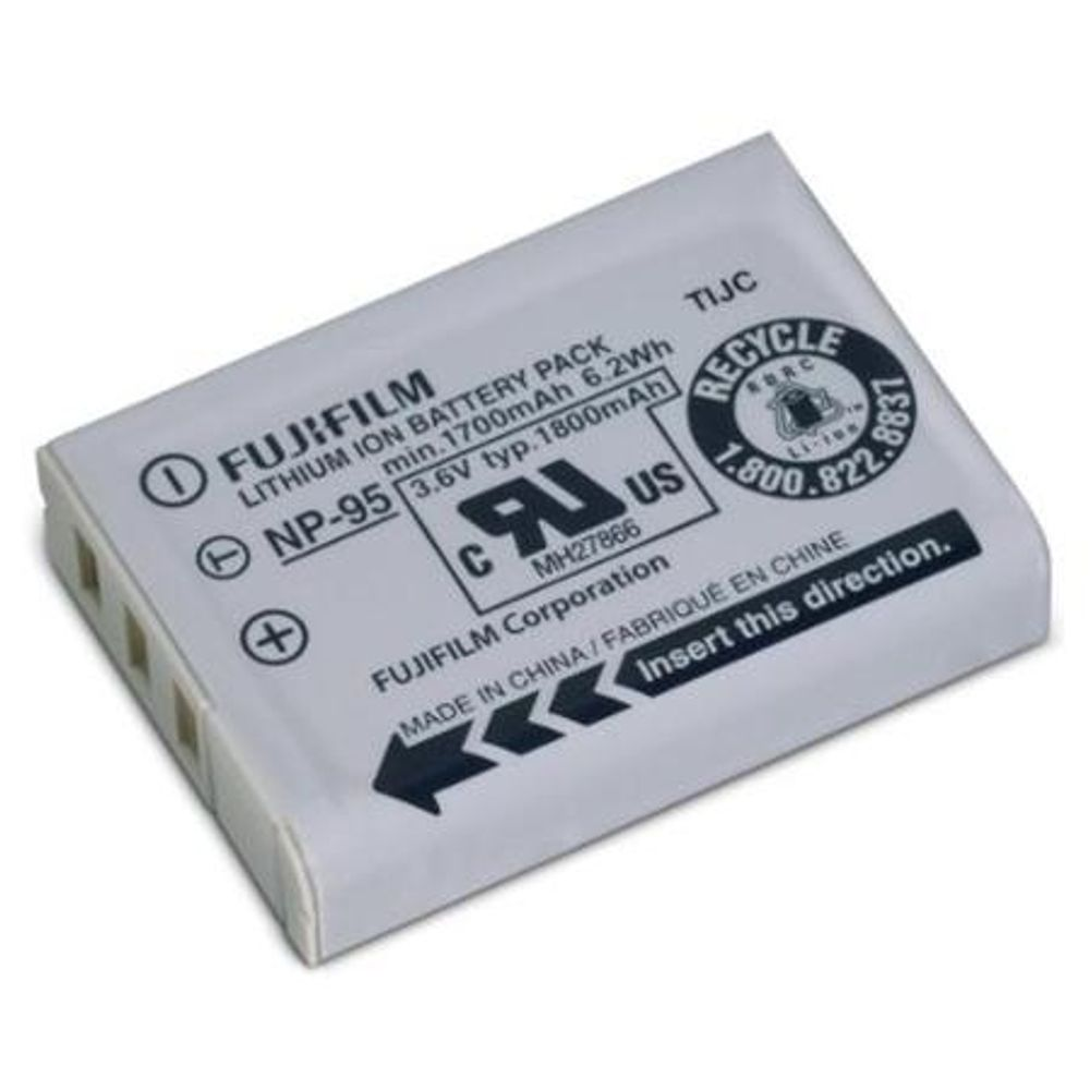 fujifilm-acumulator-original-li-ion-tip-np-95w--1700mah-53035-130