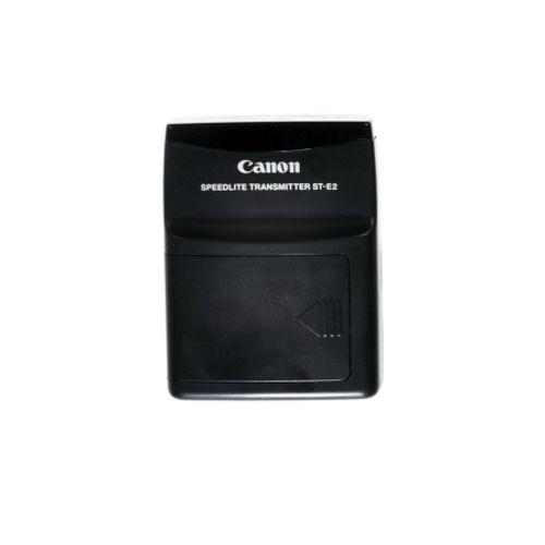 sh-canon-speedlite-transmitter-st-e2-sh-125028637-53163-782