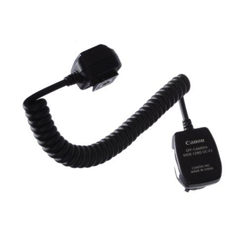 sh-canon-oc-e3-cablu-ttl-sh-125028638-53164-729