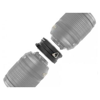 micnova-kk-lk1-lens-holder-pentru-canon-ef-efs-53261-4-585