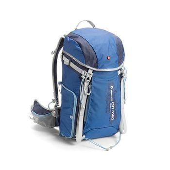 manfrotto-off-road-hiker-30l-rucsac-foto--albastru-53348-1-296