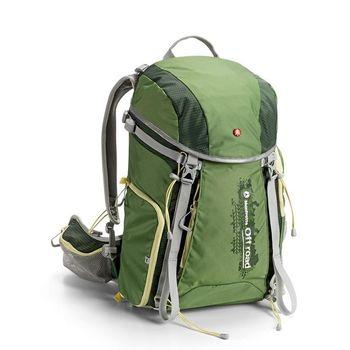 manfrotto-off-road-hiker-30l-rucsac-foto--verde-53349-2-418