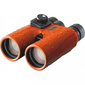 pentax-marine-hydro-compass-binoclu-7x50--portocaliu-53389-834