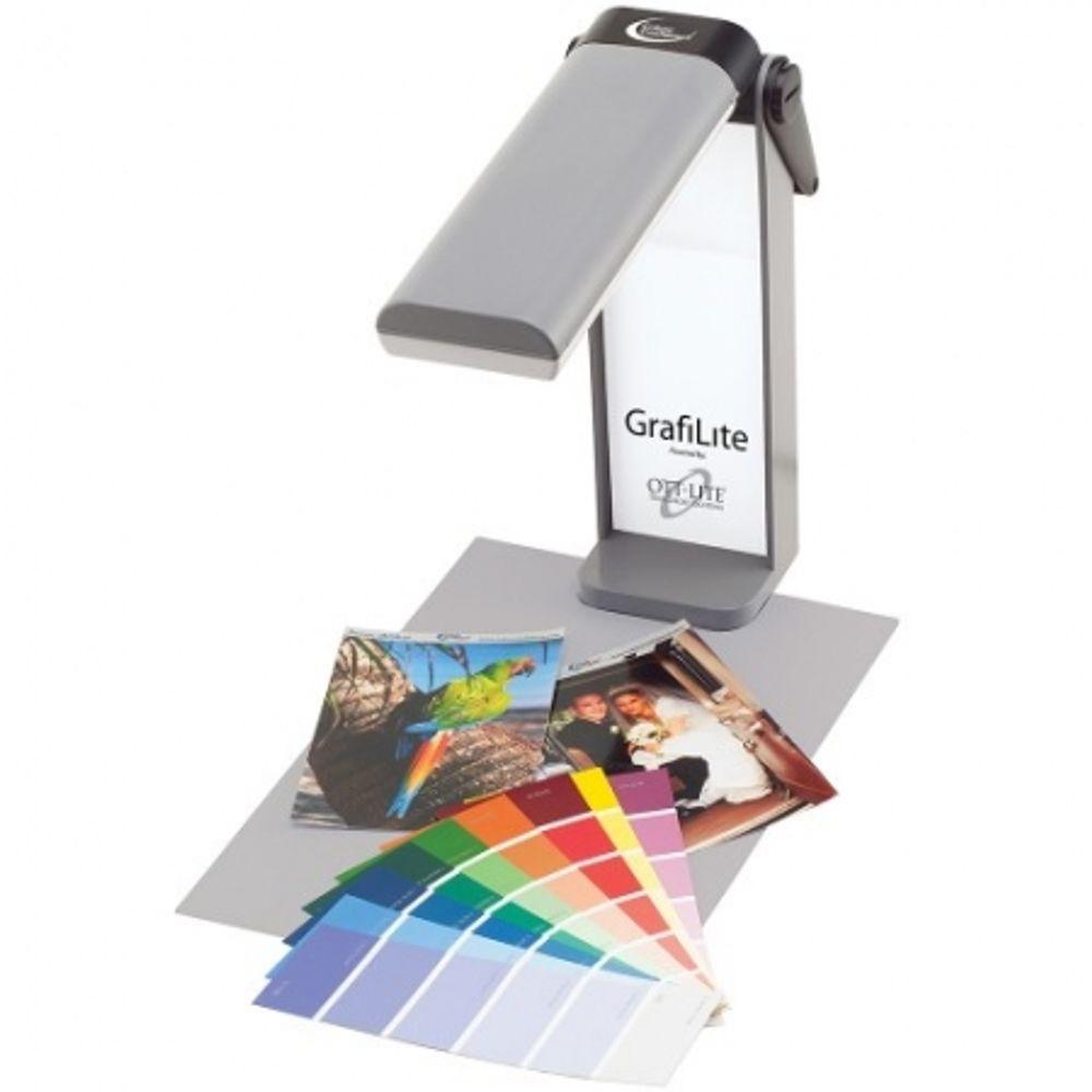 color-confidence-grafilite-53395-274