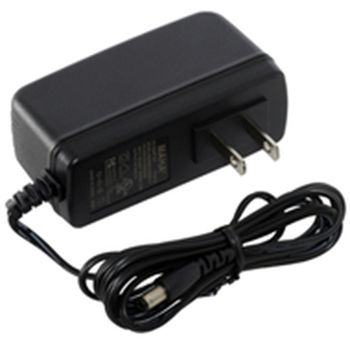 maha-power-adapter-for-mh-c204f-401fs-490f-53445-133