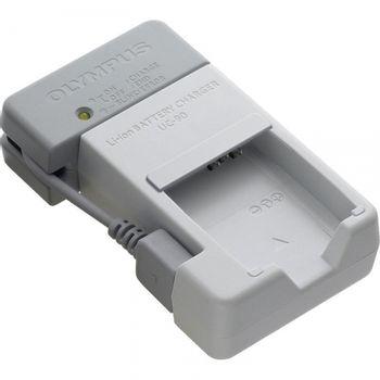 olympus-uc-90-incarcator-original-pentru-li-90b-li-92b-53597-261