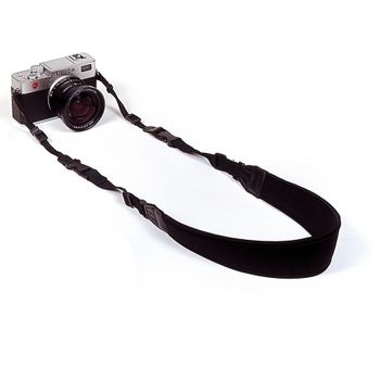 kaiser--6780-neopren-camera-strap-40mm-black-53630-569
