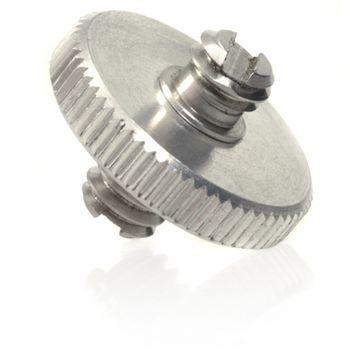 kaiser--6014-adaptor-2-x-1-4---53634-551