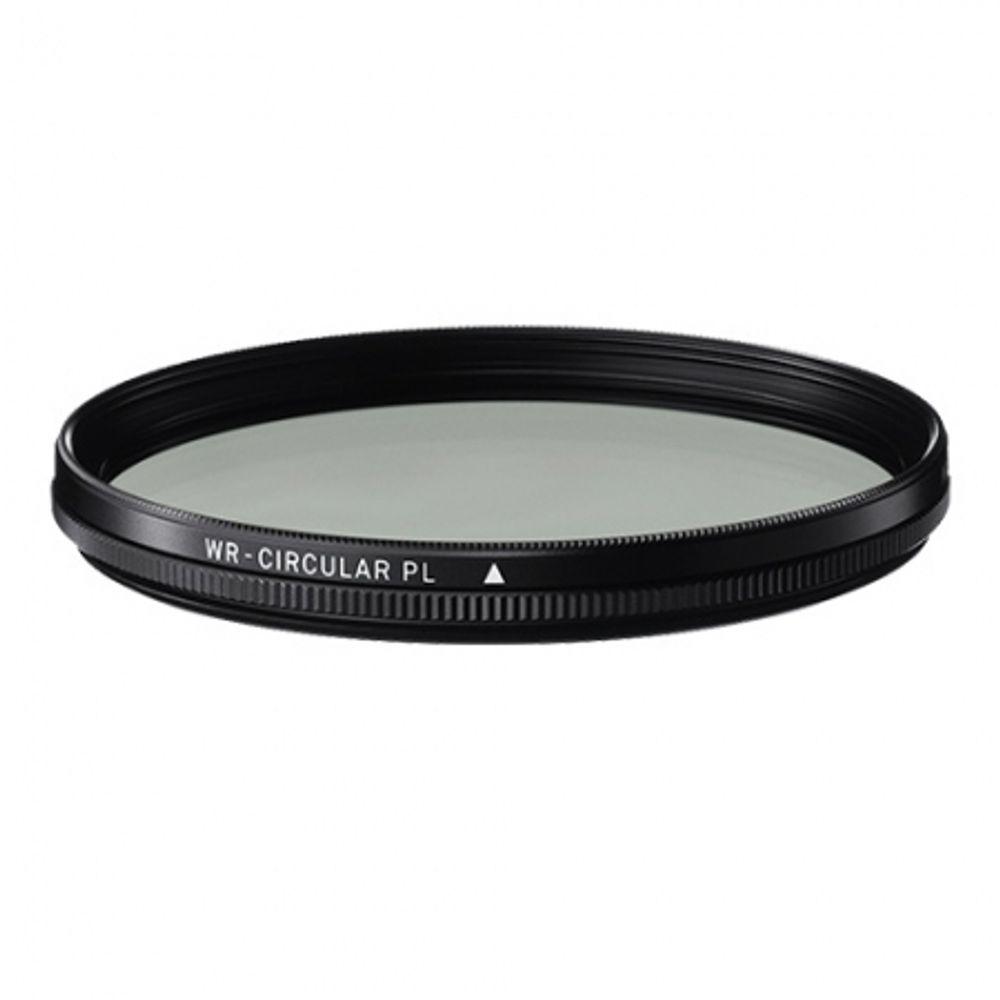 sigma-wr-polarizare-circulara-filtru-52mm-53779-804