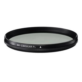 sigma-wr-polarizare-circulara-filtru-82mm-53794-521