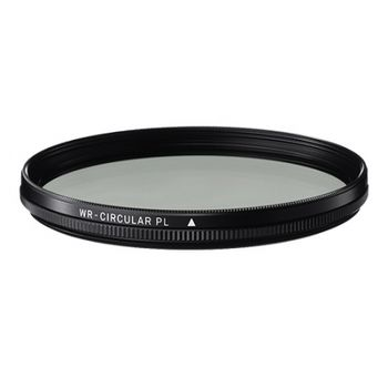 sigma-wr-polarizare-circulara-filtru-86mm-53795-47