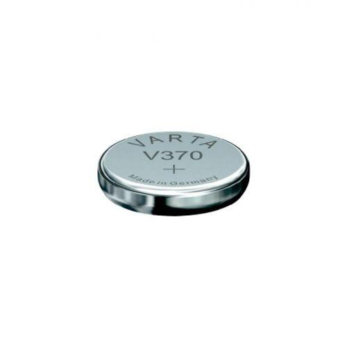 varta-v370-baterie-ceas--diametru-9-5-x-2-15-mm-53854-977