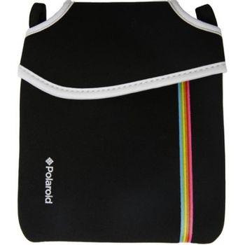 polaroid-husa-neopren-pentru-pic300-instant-print--negru-53941-516