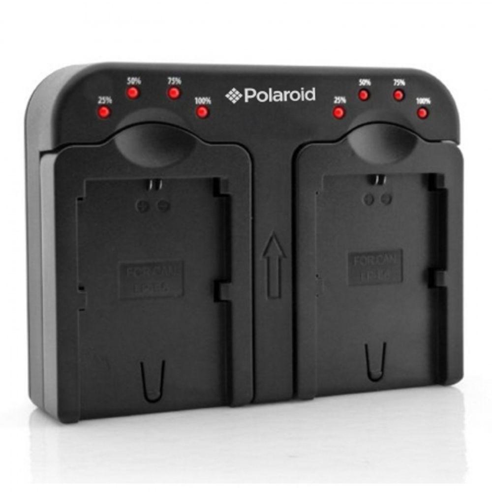 polaroid-plch2cn36-incarcator-dual-pentru-canon-53947-609