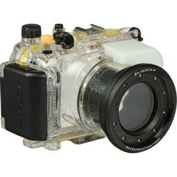 polaroid-plwpcrx100-husa-subacvatica-pentru-dsc-rx100-53962-536