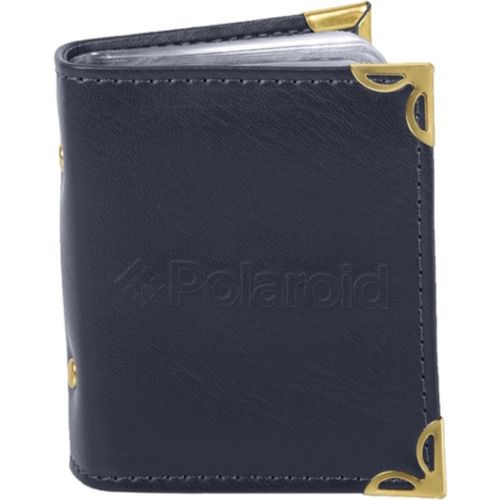 polaroid-pl2x3abl-album-foto-2x3--albastru--53965-694