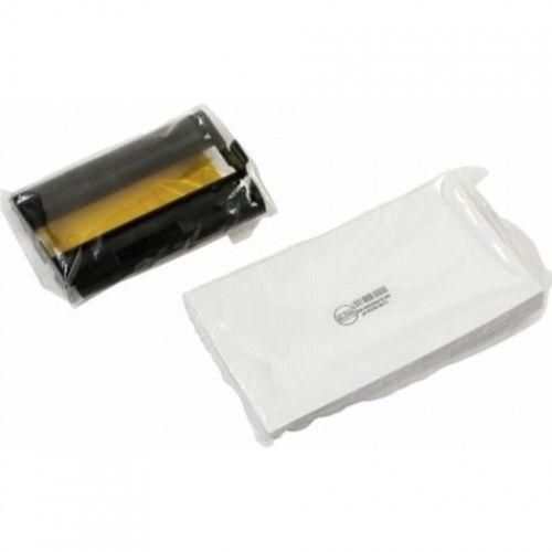 hiti-photo-paper-kit-60-sheets-10x15-cm-p-310-w-54052-199