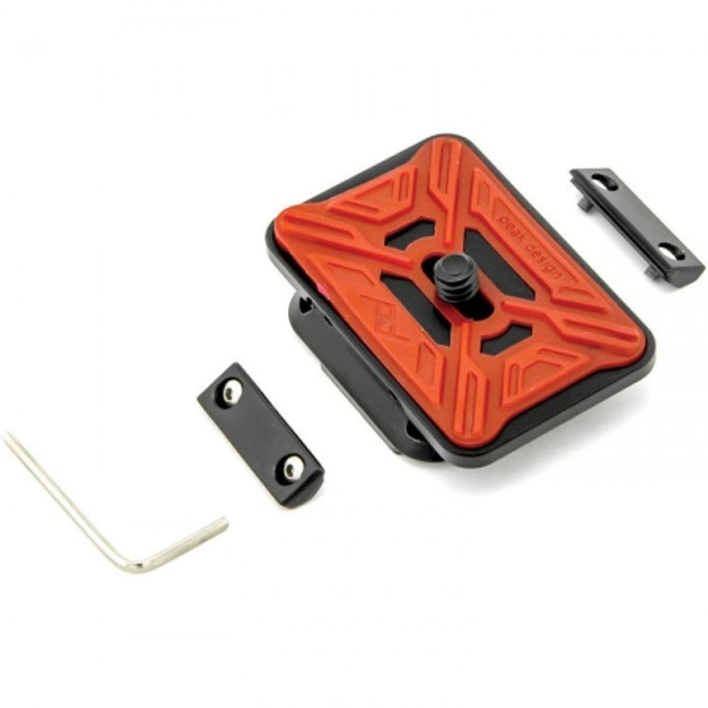 peak-design-proplate-placuta-cu-eliberare-rapida-compatibila-manfrotto-rc2-arca-54119-385