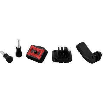 peak-design-pov-kit-pentru-montarea-camerelor-gopro--a-aparatelor-foto-compacte-54126-99