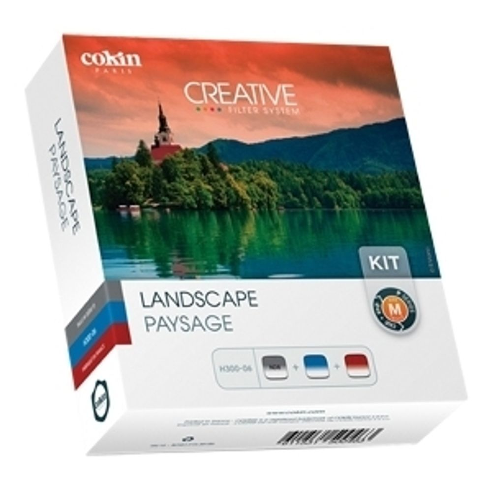 cokin-creative-3-landscape-gnd-kit-sistem-p-54155-481