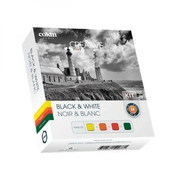 cokin-creative-4-b-w-filter-kit-sistem-p-54156-736