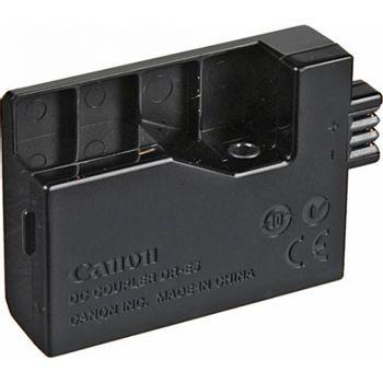 canon-dc-coupler-dr-e5-adaptor--54279-813