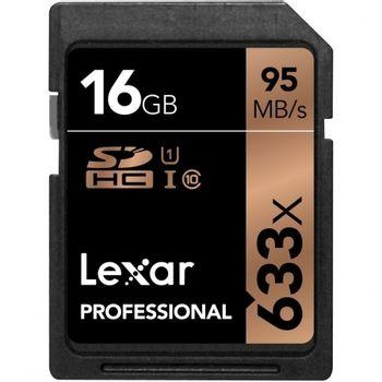 lexar-sdhc-16gb-633x-professional-class-10-uhs-i-u1-54340-313