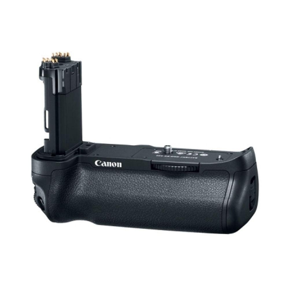 canon-bg-e20-grip-pentru-canon-eos-5d-mark-iv-54400-754