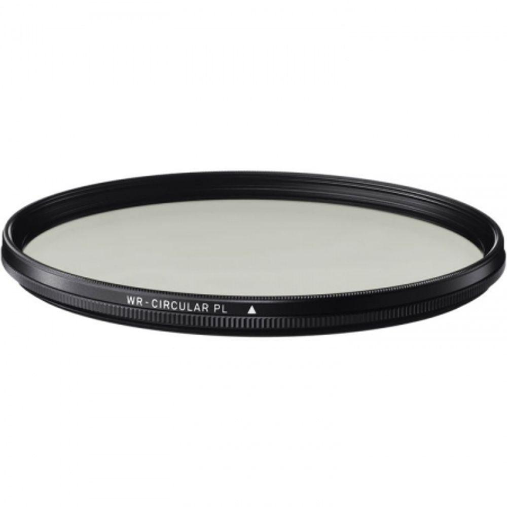 sigma-wr-filtru-polarizare-circulara--105mm-54469-704