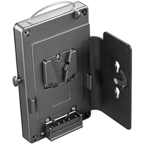 dedolight-dlbca2-v-adaptor-baterie-v-mount-50291-269