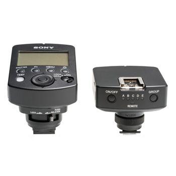 sony-fa-wr-set-declansatoare-radio-cu-patina-50357-837-511