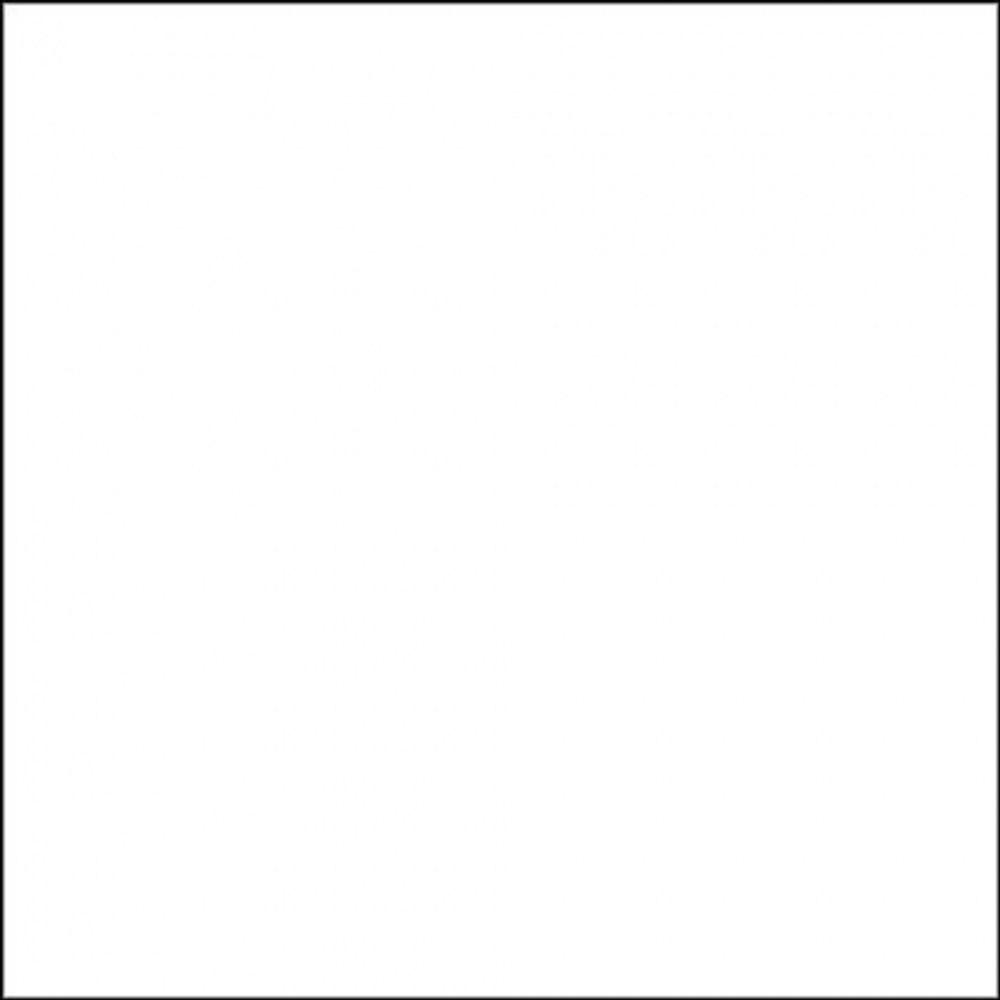 rosco-full-white-diffusion-folie-difuzie-1-22-x-7-6m-50511-400