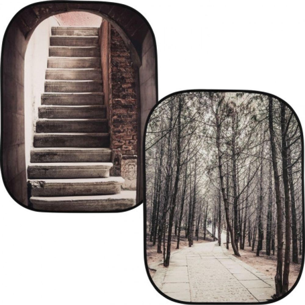 lastolite-perspective-fundal-1-5x2-1m-stone-steps-winter-trees-50725-638