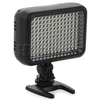 yongnuo-yn-1410-lampa-led--50880-885