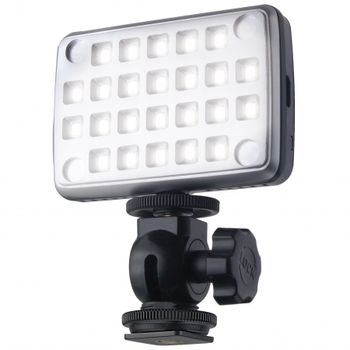 kaiser--3286-smartcluster-mirco-lampa-video-cu-24-smd-led-uri-51012-893