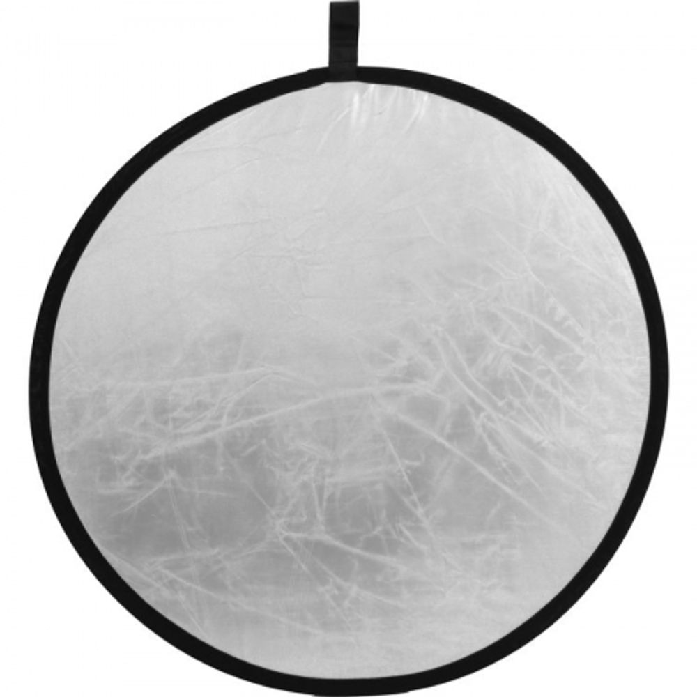 rogue-2-in-1-reflector-silver-white-32---51062-14