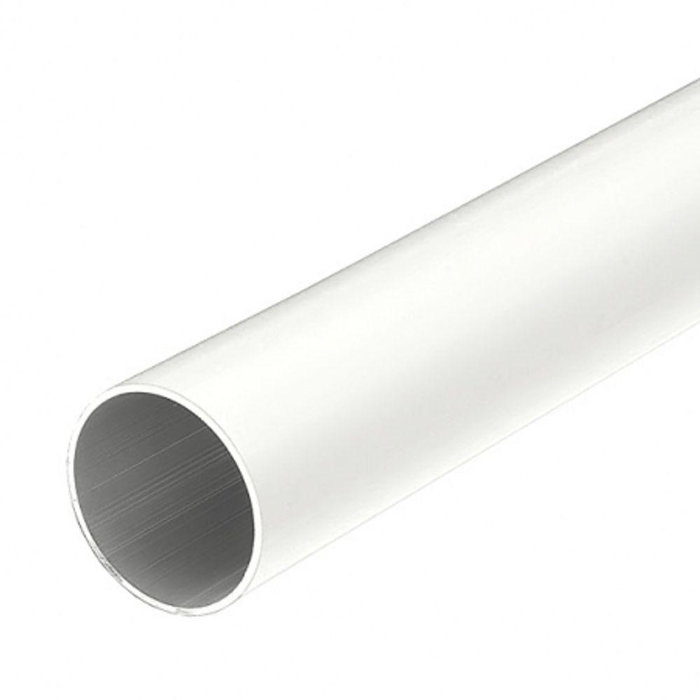 bara-aluminiu-pentru-sustinere-fundaluri-51193-255