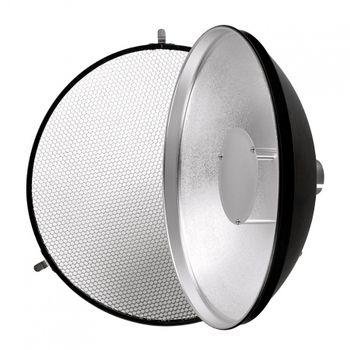 godox-witstro-ad-s3-30-cm-kit-beauty-dish-honey-comb-51422-709