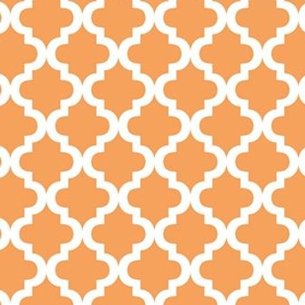 creativity-p2518-ella-bella-fundal-1-22x3-65m-mediteranean-peach--51503-203