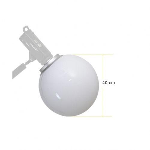 kathay-soft-box-ball-glob-transparent-40cm--montura-elinchrom-51570-127