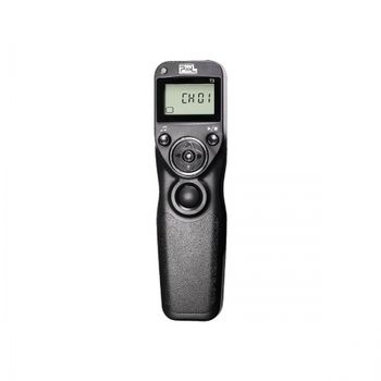 pixel-t3-e3-telecomanda-cu-fir-canon-pentax-samsung-contax-54682-92