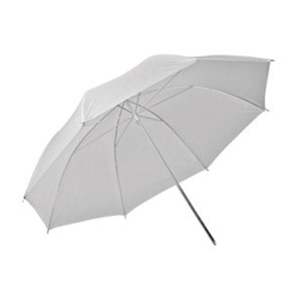 phottix-studio-umbrela-difuzie-84cm-alb-51631-37