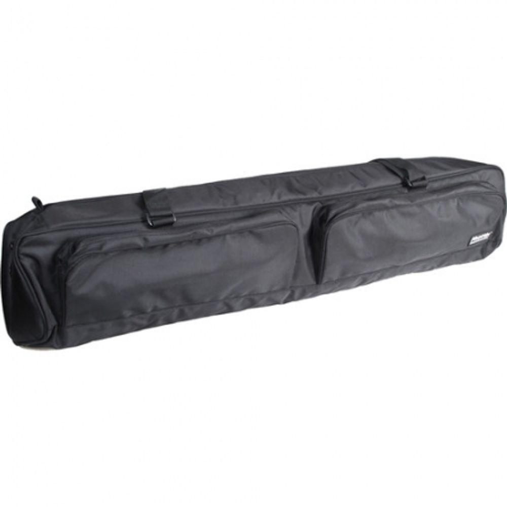 phottix-ph92515-gear-bag-husa-stativ-si-accesorii-51633-913