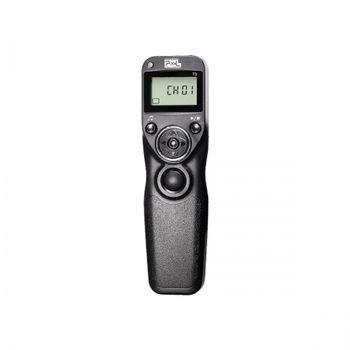 pixel-t3-dc0-telecomanda-cu-fir-pentru-nikon-fuji-kodak-54686-373