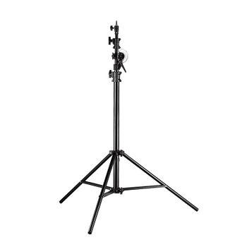 dynaphos-m-1-stativ-cu-boom-51705-1-292