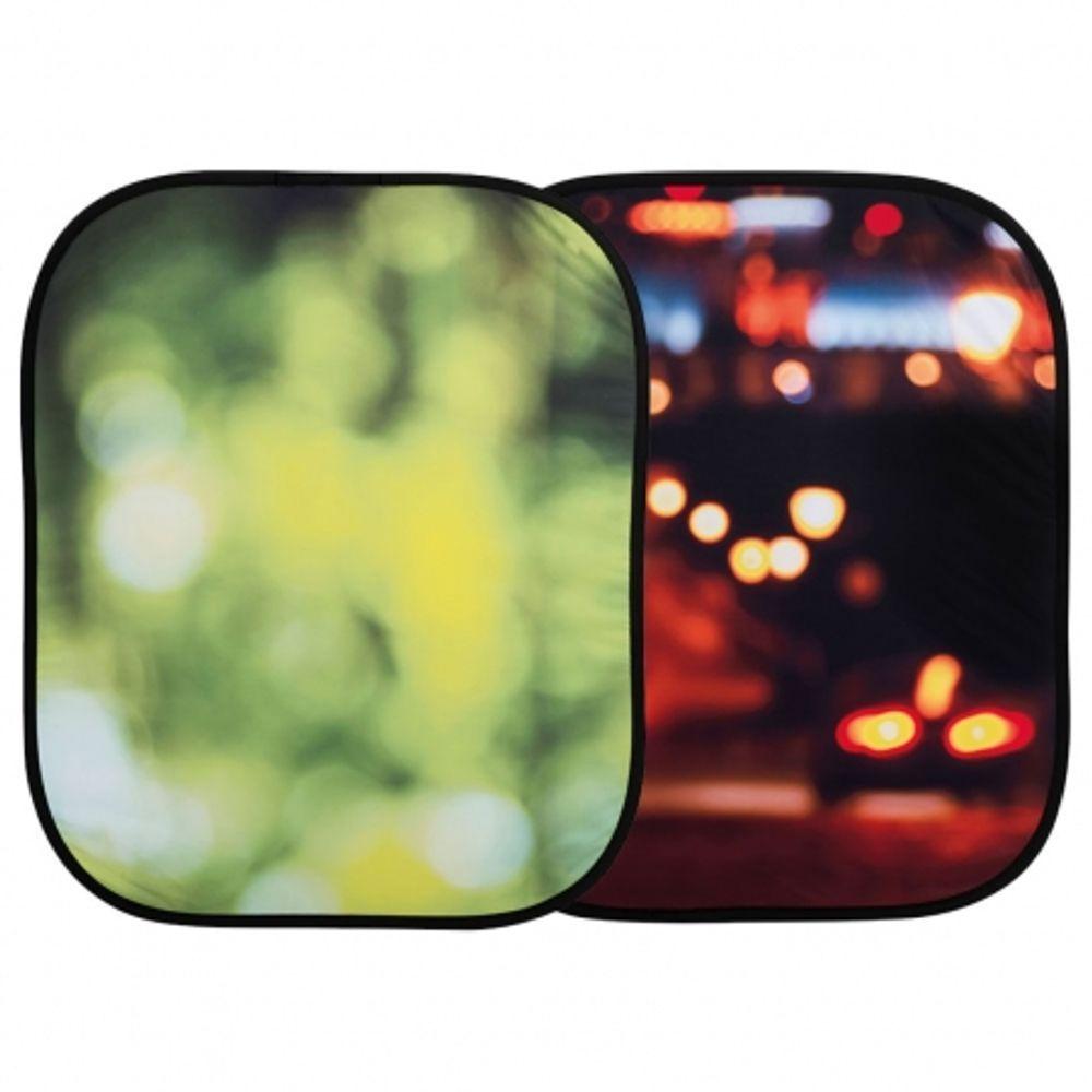 lastolite-out-of-focus-summer-foliage-city-lights-fundal-reversibil-1-2-x-1-5m-51824-708