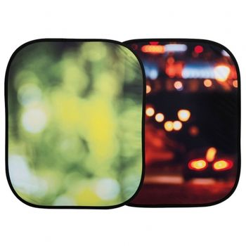 lastolite-out-of-focus-summer-foliage-city-lights-fundal-reversibil-1-2-x-1-5m-51824-708